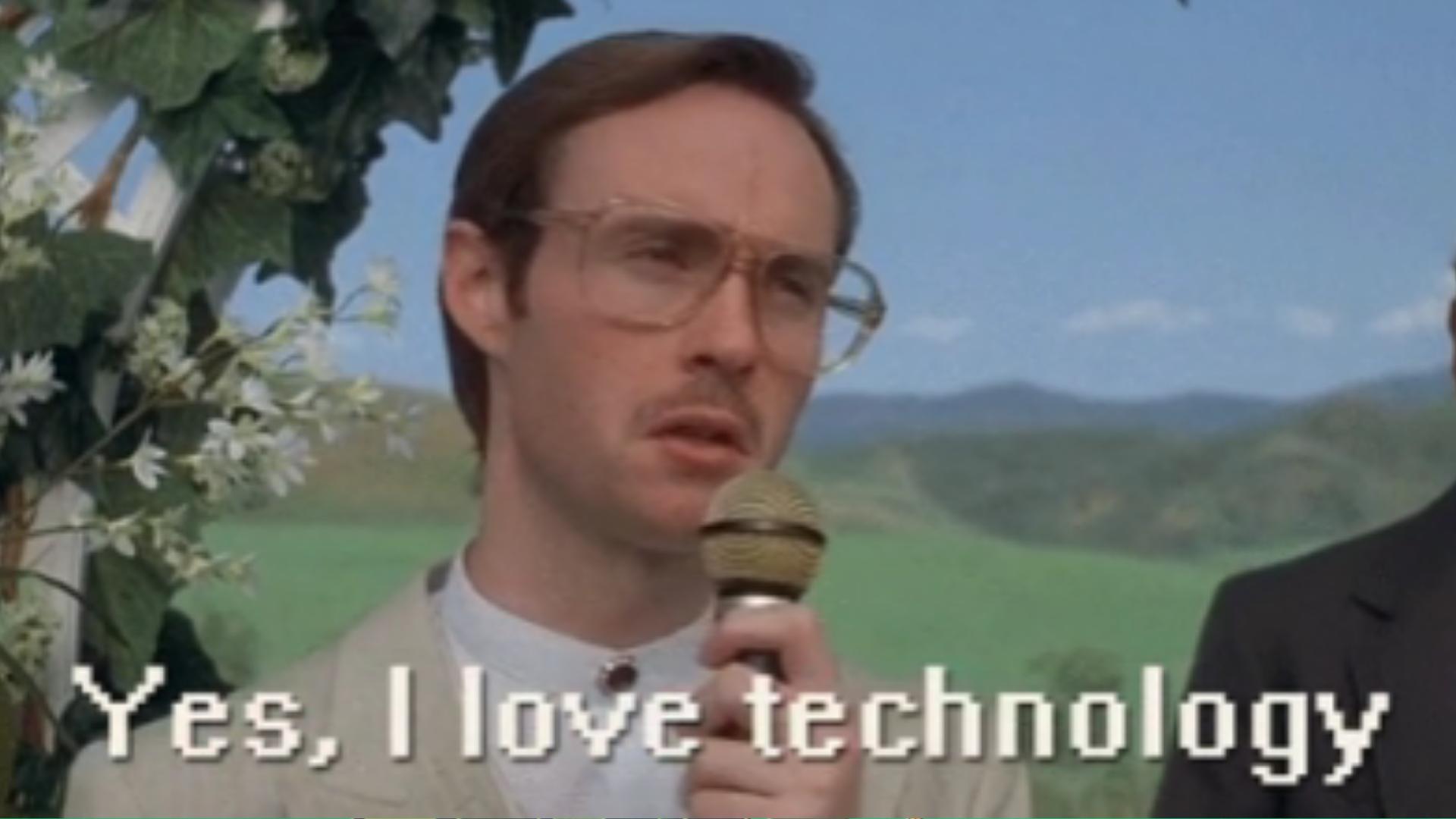Retro Tech: Are QR codes making a comeback?