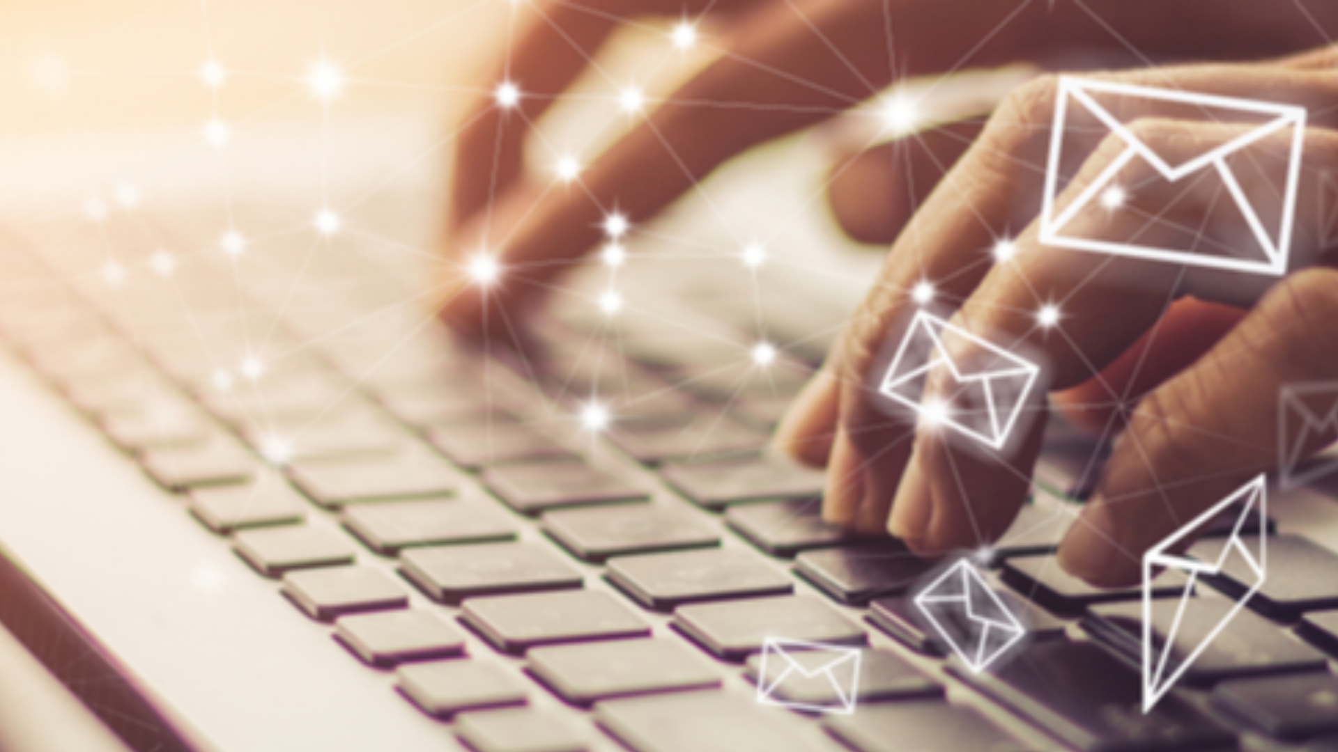 Pandemic-Focused Email Benchmark Assessment