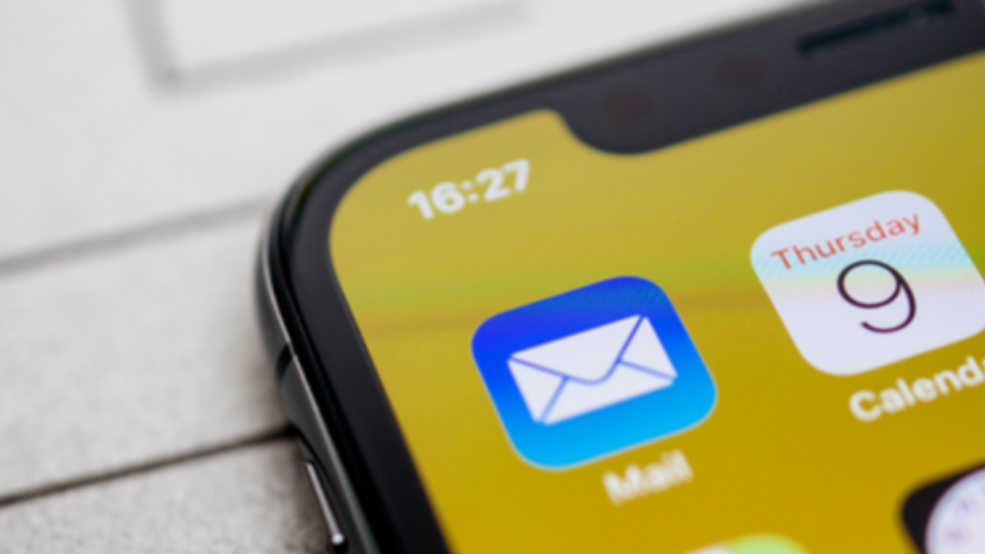 SparkPost Product Updates to Accommodate Apple's Mail Privacy Protection