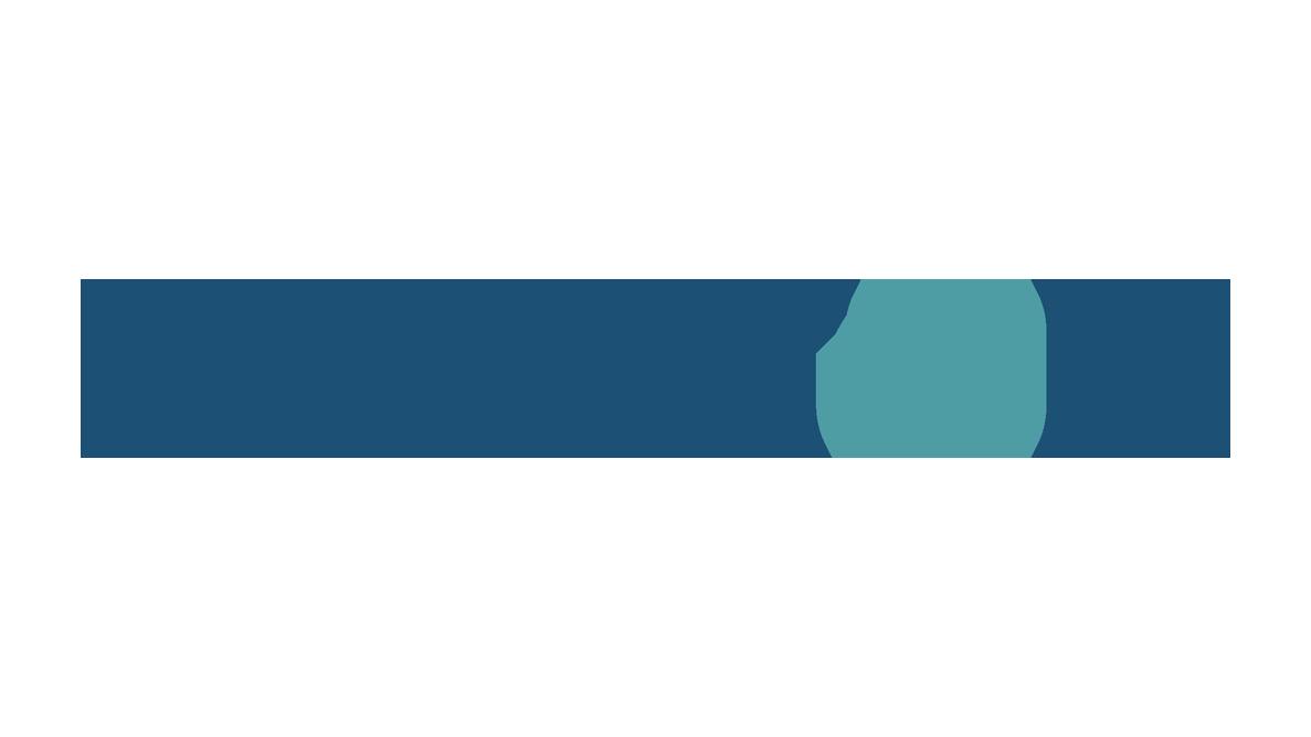 valitor-logo
